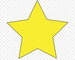 tele stella