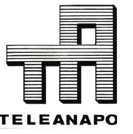 teleanapo