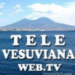 televesuviana