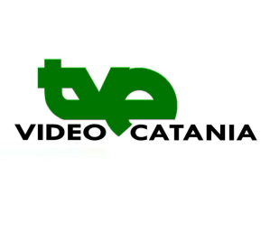 tve video catania