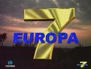 VIDEO MED EUROPA 7