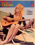 1960 sorrisi e canzoni tv