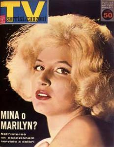 1962 maryline monroe