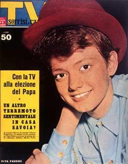 1963 rita pavone