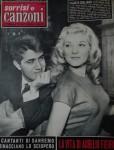 fausto cigliano 1958 (2)