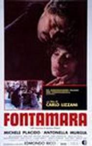 FONTAMARA FILM DI CARLO LIZZANI