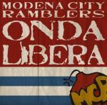 modena city ramblers onda libera