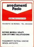 PAOLO ARREDAMENTI (3)