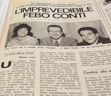 italia vaniglio febo conti fabio conti (2)